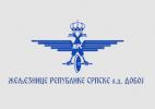 ŽELEZNICE REPUBLIKE SRPSKE D.D.