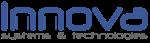 INNOVA Systems & Technologies