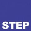 STEP d.d.